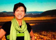 FREKVENCA_d.o.o._Ingrid-Brandstotter,-CEO-in-ustanoviteljica