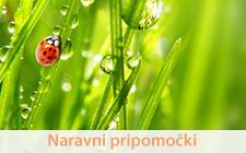 Naravni-pripomočki-