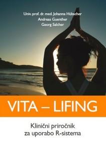 VITA-LIFING_Klinični_priročnik_za_uporabo_R-sistema--