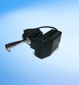 Adapter - Vita-Life MRS2000-5930