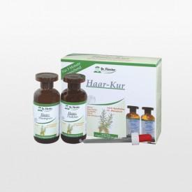 VILA_ZDRAVJA__DR.FO¦łRSTER__FREKVENCA_d.o.o._Set_za_nego_las_z_vitamini_proti_prhljaju-s_pipeto