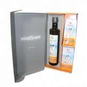 VITA-LIFE_VITAmahé_-mesečno pakiranje, kombi box_1