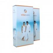 VITA-LIFE_VITAmahé_-mesečno pakiranje, kombi box_2