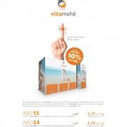 VITA-LIFE_VITAmahé_12-mesečno pakiranje, kombi box_1