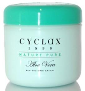 Cyclax - Aloe Vera - VILA ZDRAVJA