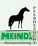 Meindl_Logo-