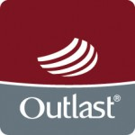 Outlast_smiling_logo