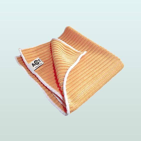 VILA-ZDRAVJA__FREKVENCA_d.o.o._ACTantibakterijska-kuhinjska-krpica-Mango,30x30cm
