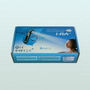 VILA-ZDRAVJA__FREKVENCA_d.o.o._I-RA---baterija-za-prhanje---I-RA-Shower-Head_1