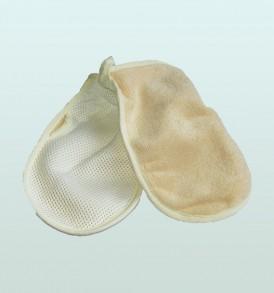 VILA-ZDRAVJA__FREKVENCA_d.o.o._Kozmetična-rokavička,-dvostranska-za-odstranjevanje-ličil