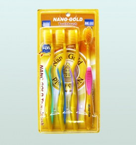 VILA-ZDRAVJA__FREKVENCA_d.o.o._Nano-Gold-zobne-ščetke-41---Gold-Tooth-Brushes-