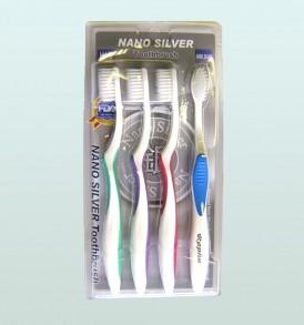 VILA-ZDRAVJA__FREKVENCA_d.o.o._Nano-Silver-zobne-ščetke-41---Silver-Tooth-Brushes-