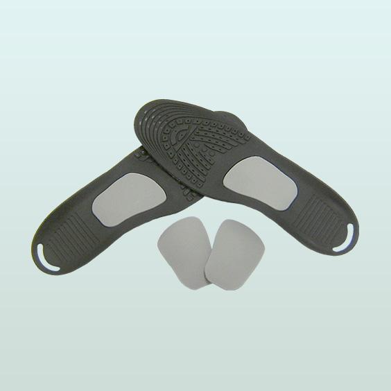 VILA-ZDRAVJA__FREKVENCA_d_o_o__BAL-LUCK®,-korekcijski-vložki-za-obutev,-velikost-M,-modri_1