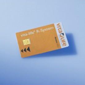 VITA-LIFE_R-system_-Pametna-kartica-