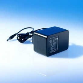 VITA-LIFE_R-system_-adapter-