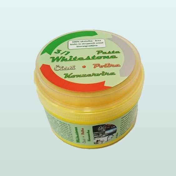 vila-zdravja__frekvenca_d-o-o-univerzalna-cistilna-pasta-z-limono-whitestone
