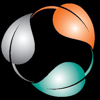 logo - listki -brez ozadja.jpg