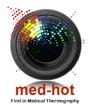 med-hot
