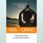 VITA-LIFING_Klinični_priročnik_za_uporabo_R-sistema