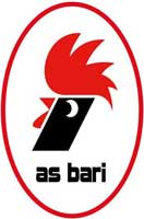 as-bari