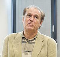 Dr.-Slobodan-Raljević