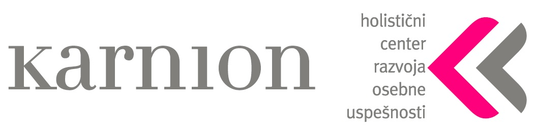 Karnion logo
