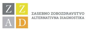 ZZAD logo