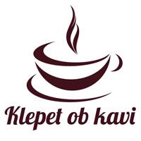klepet-ob-kavi