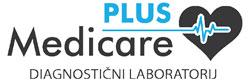 medicare_plus