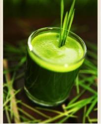 zelena-kaplja