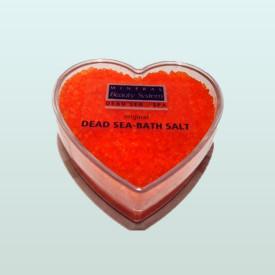 VILA-ZDRAVJA__FREKVENCA_d.o.o._Kristali-soli-z-minerali-Mrtvega-morja---Rose