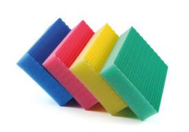 228.100.100_Color Clean HACCP_4 kleuren