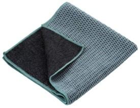 ACT Soft Scrub 2-1 cloth - 40 x 40 cm