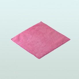 VILA-ZDRAVJA__FREKVENCA_d.o.o._Blazinica-iz-mikroflisa-za-odstranjevanje-ličil,-roza,-10-x10