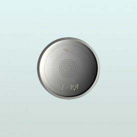 VILA-ZDRAVJA__FREKVENCA_d.o.o._I-RA---baterija-za-prhanje---I-RA-Shower-Head_4