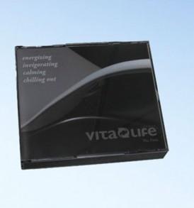 VITA-LIFE_LITERATURA-AUDIO_VITA-LIFE-Lounge,-prvi-audio-program-
