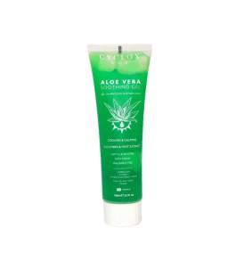 Cyclax-Aloe-Vera-Gel-VILA-ZDRAVJA-II-275x743
