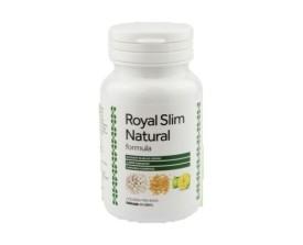 Royal Slim Natural (1)