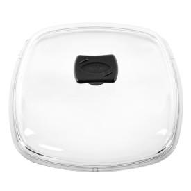 VILA-ZDRAVJA-Trend-Royal-steklena-pokrovka-kvadratna-28x28-cm