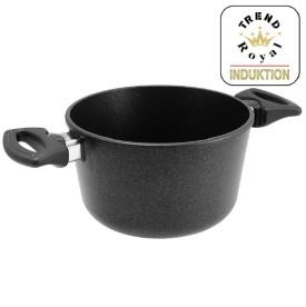 VILA-ZDRAVJA-lonec-za-kuhanje-Trend-Royal-3L-fi20-13-cm-made-in-germany-induktion